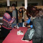 Fiesta maceración 2017 en el Palacio de Canedo 13