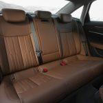 El nuevo Audi A6 4