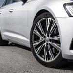 El nuevo Audi A6 6
