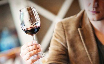 Los vinos del Bierzo emprenden una nueva campaña en Madrid 3
