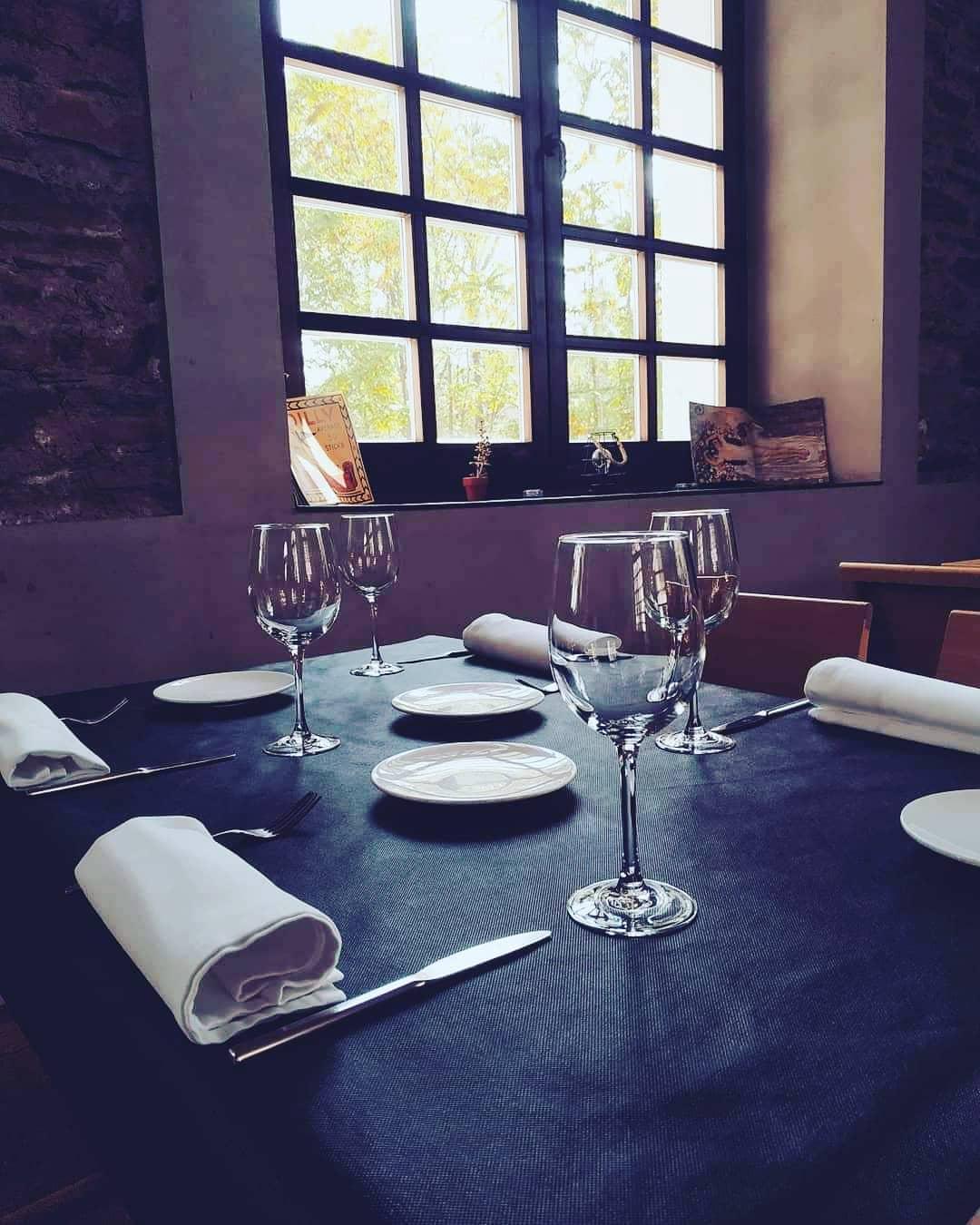 Las Jornadas Gastronómicas de El Bierzo se retoman de manera dispar entre los participantes 2