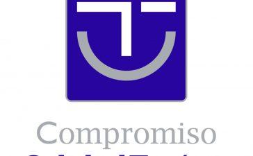 35 establecimientos turísticos de Ponferrada superan un año más el Comité de Distinción y reciben los distintivos de calidad 3