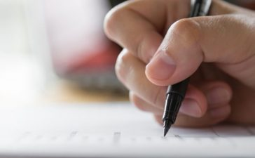 La Junta convoca las pruebas libres para la obtención de títulos de FP en cuatro familias profesionales 19