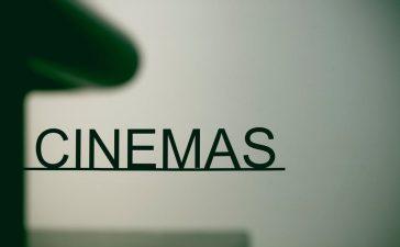 La Semana de Cine de Medina del Campo galardona al actor Antonio Resines con el Roel de Honor 2